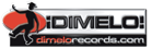 Dimelo! Records